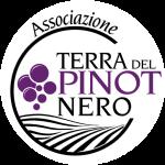 logo TERRA pinot NERO-150x150