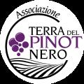 logo-TERRA-pinot-NERO-120